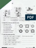 clock (3).pdf