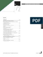 Industria del papel y pasta.pdf