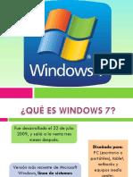 windows7-120922120937-phpapp01
