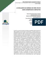evolução 9001.pdf