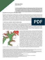 Vivienda_en_Ladera._Hacia_una_politica_p.pdf