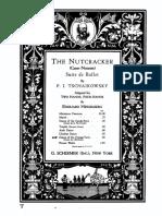 2pf Tchaikovsky-Danse_des_mirlitons.pdf