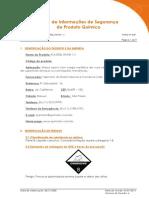 FISPQ_PLASTEEL_RAPID.pdf
