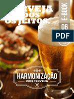 ebook lupulo.pdf