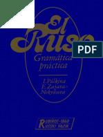 Varios - El Ruso Gramatica Practica.pdf