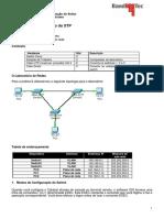 Prática 6 - Configuração de STP.pdf