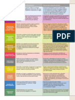 Aprendizajes Clave pp. 22-23 (1).pdf
