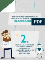 AA2_Blackboard.pdf alistamiento.pdf