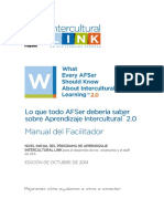 2014oct Icl-w_es What Every Afser Shoud Know About Icl (Esp) (2)