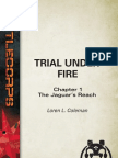 Trial Under Fire Compilation for Free MW Release