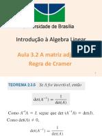IAL_3.2