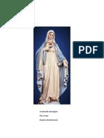 Cuadernillo de Religión.docx