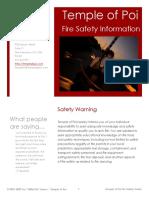 FireSafetyDoc – kopija