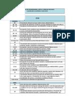 calendario_2018_2019.pdf