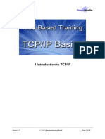 TCP_IPmodule1.pdf