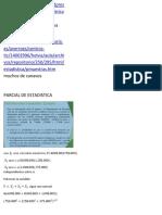 PARCIAL DE ESTADISTICA.docx