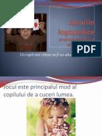 Jocurile_logopedice