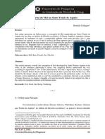 RonaldoCallegaro(66-75).pdf