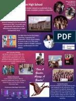 weakley school profile torres ai2