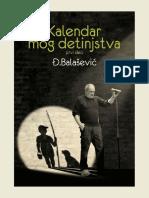363220654-Đorđe-Balašević-Kalendar-Mog-Detinjstva-Knjiga-2017.pdf