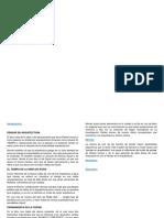 Teoria de La Arquitectura (Autoguardado)