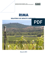 RIMA 22.03.10.pdf