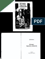 Kristeva Sol-Negro.pdf