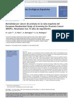 Cancer prostata españa.pdf