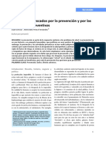 Gervas Juan Daños de la prevencion.pdf