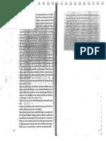 Páginas Faltantes Libro PU Planificación Urbana Giglio 2017 (Arquitectura UBA)