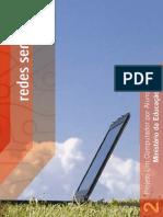 cartilhas-uca.2-redes-sem-fio.pdf