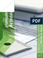 cartilhas-uca.5-planejamento-da-instalacao.pdf