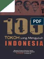 Floriberta Aning-100 tokoh yang mengubah Indonesia_ biografi singkat seratus tokoh paling berpengaruh dalam sejarah Indonesia di abad 20-Penerbit Narasi (2005).pdf