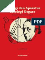 Ideologi dan Aparatus Ideologi Negara.pdf