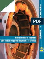electric_motors_es.pdf