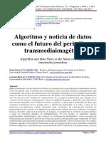 Dialnet-AlgoritmoYNoticiaDeDatosComoElFuturoDelPeriodismoT-6195512