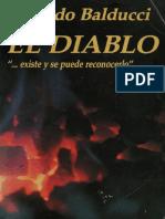 Corrado Balducci - El Diablo Existe.pdf