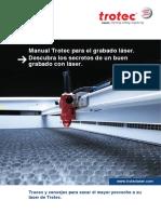 Manual-para-el-grabado-laser.pdf