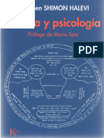 KABALA Y PSICOLOGIA - Z'EV BEN SHIMON HALEVI.pdf