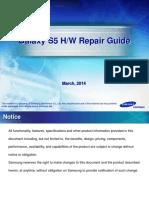 SM-G900F_Training_Manual_HW.pptx