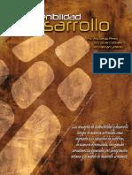 Dialnet-SostenibilidadYDesarrollo-3195185