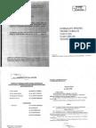 Normativ parcari NP 27-97