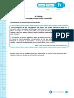 internacionalizacion de la economia.doc