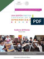 Cuaderno Del Director 1ra Parte 2017-2018_141117