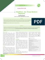 1_10_259CME-Faktor Risiko, Klasifikasi, Dan Terapi Sindrom Dispepsia(1)