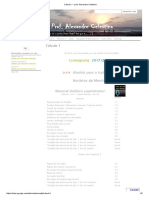 Cálculo 1 - prof. Alexandre Celestino.pdf