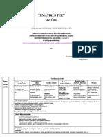 tematikus terv.pdf