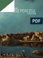 PEREZGIL