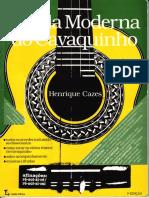 henrique-cazes-escola-moderna-de-cavaquinho.pdf