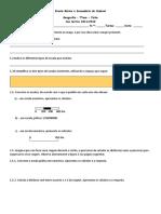 IMP (1).doc